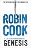 <b>Cook Robin</b>,Genesis