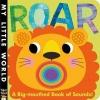Litton, Jonathan, Roar