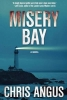 Angus, Chris, Misery Bay