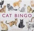 <b>George, Marcel</b>,Cat Bingo