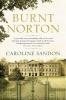 C. Sandon, Burnt Norton