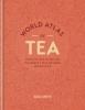 K. Smith, World Atlas of Tea