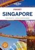 <b>Pocket</b>,Lonely Planet Pocket
