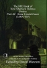 David Marcum, The MX Book of New Sherlock Holmes Stories - Part XI