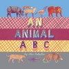 Pattullo Alice, Animal Abc