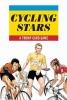 Lk, Cycling Stars