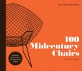 L. Richardson, 100 Midcentury Chairs and Their Stories