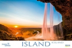 , Island 2019