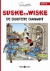 <b>Willy Vandersteen</b>,Suske en Wiske Clasic 02