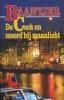 <b>A.C. Baantjer</b>,De Cock en moord bij maanlicht