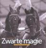 <b>Elisabeth Post en Gitte Brugman</b>,Zwarte magie
