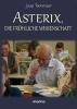 Jaap Toorenaar, Asterix, Die Frohliche Wissenschaft