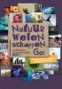 , Natuurwetenschappen Go! - Mens en Maatschappij - deel 1 - Leerwerkboek