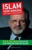 Hans Jansen, Islam voor varkens, apen, ezels en andere beesten