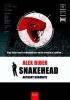 Anthony Horowitz, Snakehead
