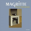 <b>Magritte</b>,Gewoon buitengewoon