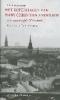 <b>Ulrich Sonnenberg</b>,Het Kopenhagen van Hans Christian Andersen