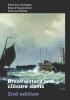 Henk Jan Verhagen, Kees D' Angremond, Ferd van Roode, Breakwaters and closure dams + http://www.vssd.nl/hlf/f011.htm