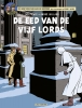 <b>Juillard  &amp;  Sente</b>,Blake en Mortimer