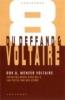 du Deffand, Marie Anne de Vichy-Chamroud Du Deffand de La Lande, Ook u meneer Voltaire