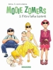 Jordi Lafebre  &  Zidrou, Mooie Zomers 03