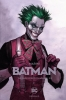 Marini Enrico, Batman 02