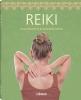 <b>A.Charlish en A.Robertshaw</b>,Reiki (KES)
