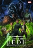 Al Williamson  & Archie  Goodwin, Star Wars Remastered Hc06