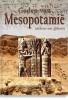 Ton van der Heijden, Goden van Mesopotamie