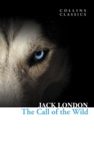 London, Jack Call of the Wild