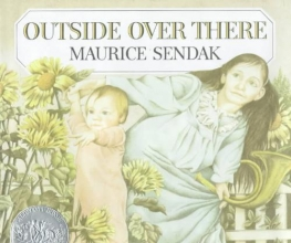 Sendak, Maurice Outside Over There