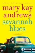 Andrews, Mary Kay Savannah Blues