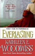 Woodiwiss, Kathleen E. Everlasting