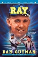 Gutman, Dan Ray & Me