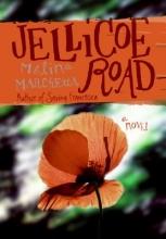 Marchetta, Melina Jellicoe Road