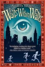 Sherry, Maureen Walls Within Walls