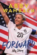 Wambach, Abby Forward