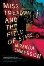 Emmerson, Miranda Miss Treadway and the Field of Stars