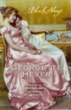 Heyer, Georgette Black Sheep