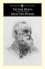 Hugo, Victor,   Haxton, Brooks Selected Poems