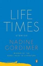 Gordimer, Nadine Life Times