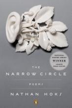Hoks, Nathan The Narrow Circle