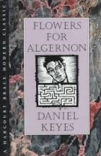 Keyes, Daniel Flowers for Algernon