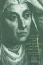 Laura Battiferra Degli Ammannati,   Victoria Kirkham Laura Battiferra and Her Literary Circle
