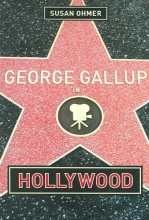 Ohmer, Susan George Gallup in Hollywood