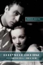 Keating, Patrick Hollywood Lighting from the Silent Era to Film Noir