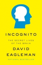 Eagleman, David M. Incognito