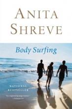 Shreve, Anita Body Surfing