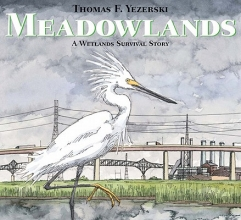 Yezerski, Thomas F. Meadowlands