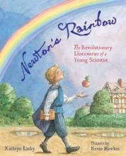 Lasky, Kathryn Newton`s Rainbow